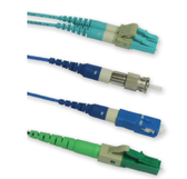 LYNX2-STUPCSM-900LT | Sumitomo Electric Lightwave