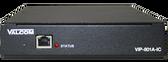 VIP-801A-IC | Valcom