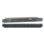 GRM0600 | ITW LINX