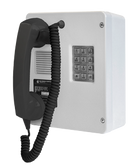GAI-Tronics  261-001