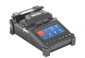 FXFSTOSPL | Belden FiberExpress Fusion Splicer Kit