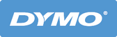 1734238   Dymo