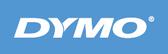 1734912   Dymo