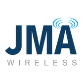 JMA Wireless   UPL-4F-12S