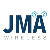 JMA Wireless   UXP-4F-12S