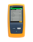 Fluke Networks DSX2-8000-PRO/GLD: 2GHZ