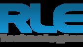 WiNG-DI | RLE Technologies: WiNG Digital input; 900 MHz wireless transmitter