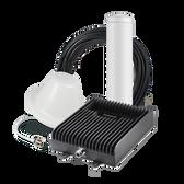 SC-Fusion5X2-OD | SureCall:E6  Fusion5X 2.0 Omni Dome