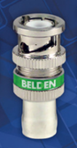 Belden Solutions | 1694ABHDL