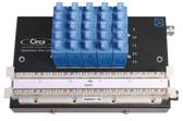1880ENA1/NSC-25e | Circa Telecom