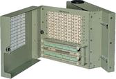 1880ECA1-100 | Circa Telecom