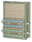 1880ENA1/NSC-100 | Circa Telecom
