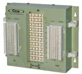 2650QC/QC | Circa Telecom