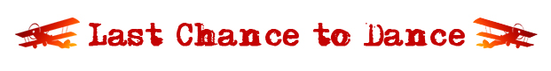 lastchancetodance-copy.png