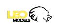 leo-models.png