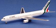 "Air Italy Boeing 767-300 ""I-AIGJ"""