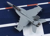 "F/A-18F US Navy VFA-102 ""Diamondbacks"", NF 106"