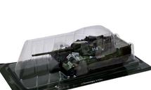 Leopard 1A2 German Army, #113, Germany