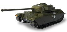 Centurion Mk.3 Tank
