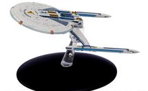 Centaur-class Starship Starfleet, USS Centaur (NCC-42043)