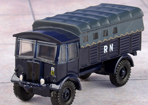 Matador Royal Navy ‰ÛÒ Royal Navy Diecast Model