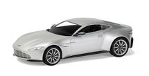 James Bond Aston Martin DB10 - äóÖSpectreäó»