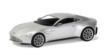 James Bond Aston Martin DB10 - 'Spectre'