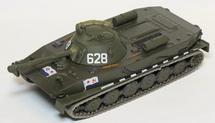 PT-76B Soviet Army, #628, USSR