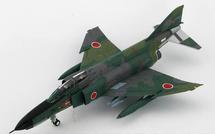 RF-4EJ Kai JASDF 501st Hikotai, #77-6397, Hyakuri AB, Japan