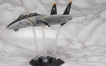 F-14B Tomcat USN VF-103 Jolly Rogers, AA103