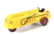Aircraft Thompson Refueler Shell