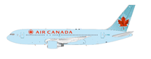 Air Canada B767-200 C-FBEG