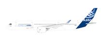 Airbus A350-900 XWB(House Livery) F-WZGG