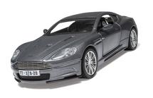 James Bond - Aston Martin DBS 'Casino Royale'