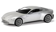 James Bond - Aston Martin DB10 'Spectre'