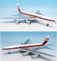 Air Malta Boeing 720-040B 9H-AAM