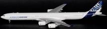 Airbus A340-600 (Airbus House Livery) F-WWCA w/Std