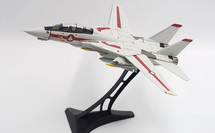 F-14 J Type Robotech Diecast Model