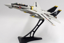 F-14 S Type Robotech Diecast Model
