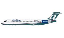 AirTran Airways B717-200 N948AT Gemini Diecast Display Model