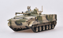BMP-3M Russian Army, Russia, 2010