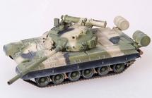 T-80B Russian Army, Russia