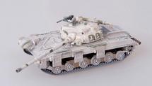 T-64 Soviet Army, USSR, 1970s