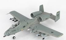 A-10C Thunderbolt II USAF 917th FG, 47th FS, #79-0090 Tigress