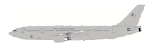 Australia Air Force Airbus KC-30A (A330-203MRTT) A39-004 With Stand