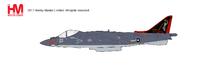 AV-8B+ Harrier II BuNo 165584, VMA-311, February 2012