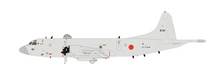 Japan Navy Lockheed (Kawasaki) P-3C Orion 5101 With Stand