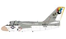 S-3A Viking USN VS-29 Dragonfires, NK700, USS Enterprise