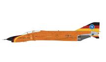 F-4F Phantom II Luftwaffe WTD 61, 37+16, Manching AB, Germany