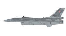 F-16C Fighting Falcon Polish Air Force 6th FS, #4061, Poznan-Krzesiny